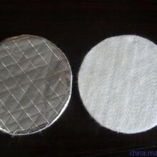 成都电器隔热棉价格图片