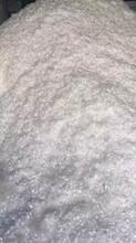 青島復鋁箔玻纖布廠家圖片
