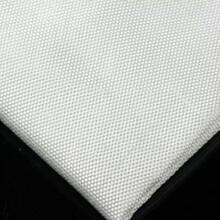 北京复铝箔玻纤布供应图片