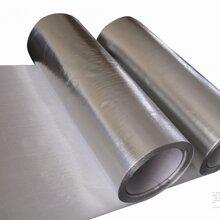 南宁复铝箔玻纤布制造图片