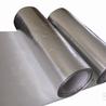 西安复铝箔玻纤布价格