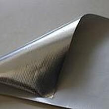 长春复铝箔玻纤布定制图片