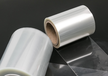單面硅油膜價格實惠