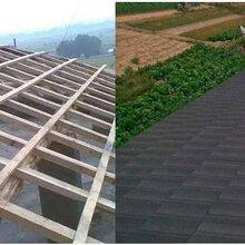 荆州钢结构房屋金属挂瓦条厂家供应图片