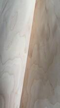 合肥枫木面板图片