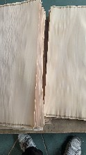 淮安榉木面板厂家图片