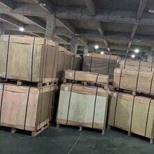 保定榉木面板供货¤商图片