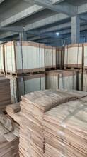 石家莊櫸木芯板廠家報價圖片