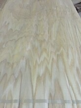 广州实木水曲柳板材厂家图片