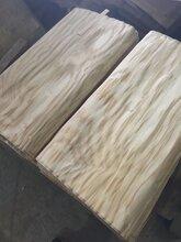 衡水实木水曲柳板材价格图片