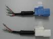 家用電器、汽車配件、工業類及各類設備的連接線