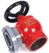 惠州市消防栓