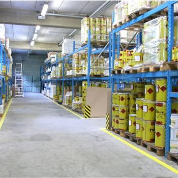 哈尔滨运动地板保养清洁厂家批发,运动地板清洁