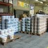 哈尔滨运动地板保养清洁生产安装