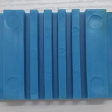 宁波专业体育地板弹性垫供应商图片