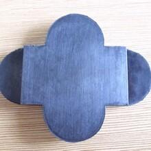 太原专业体育地板弹性垫安信誉棋牌游戏图片