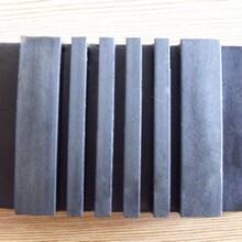 烟台专业体育地板弹性垫生产图片