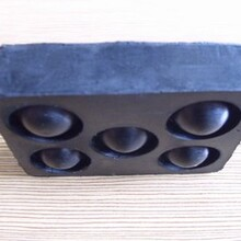 宁波专业体育地板弹性垫供应图片