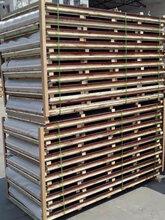 上海可拆装地板厂家批发图片