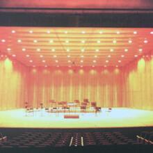 哈尔滨舞台木地板定制价格图片