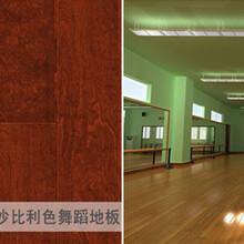 广信誉棋牌游戏舞蹈教室木地板报价图片