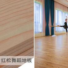 天津专业舞台木地板生产厂信誉棋牌游戏图片