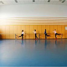 重庆舞台木地板生产批发图片