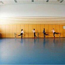 大连舞蹈教室木地板批发价格图片