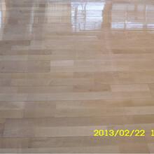 天津室内篮球馆木地板安信誉棋牌游戏图片