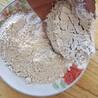 厂家供应超白超细滑石粉高纯度滑石粉
