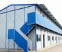 淮南市集装箱活动板房安装价格
