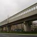 高速公路聲屏障廠房隔音墻隔音板防噪音聲屏障廠家工地隔音聲屏障