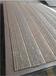 高铬合金堆焊复合耐磨衬板规格6+4,6+6,8+8,10+10电厂水泥钢铁