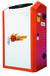 嵐帝爾大功率柜式電鍋爐安全可靠