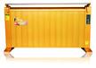 嵐帝爾碳晶電暖器廠家直銷