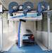 自動洗車機價格推薦杭州鐳速鐳鷹S90洗車機