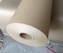 宿州服装裁床打孔纸厂家
