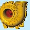 工业泵及配件,电机,阀门,煤矿机械配件