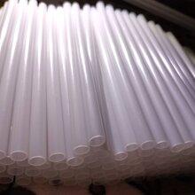 宁波填缝剂喷管厂家定做图片
