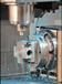 東莞手板廠專業手板加工定制SLA激光快速成型CNC精加