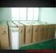 美國杜邦Nomex絕緣紙(廣州固臣)中國區總代理T410T464411