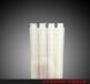 芳綸紙膠帶杜邦膠帶防火阻燃絕緣膠帶電池絕緣紙電機膠帶