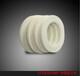 供應NOMEX膠帶0.13背膠杜邦諾美紙杜邦T411耐高溫絕緣紙