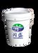 凹版4色印刷機PE膜環保水性油墨同盛廠家價格