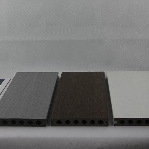 惠州共擠塑木地板價格低