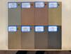 永州進口圓孔塑木地板15030,塑木地板廠家
