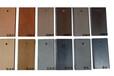 巴彥淖爾壓花塑木地板市場價格