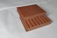 東麗塑木地板批發,戶外地板