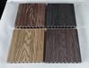 西寧壓花塑木地板廠家報價,仿木塑木地板
