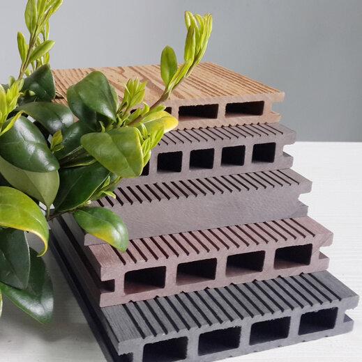河源塑木地板廠家報價,木塑地板